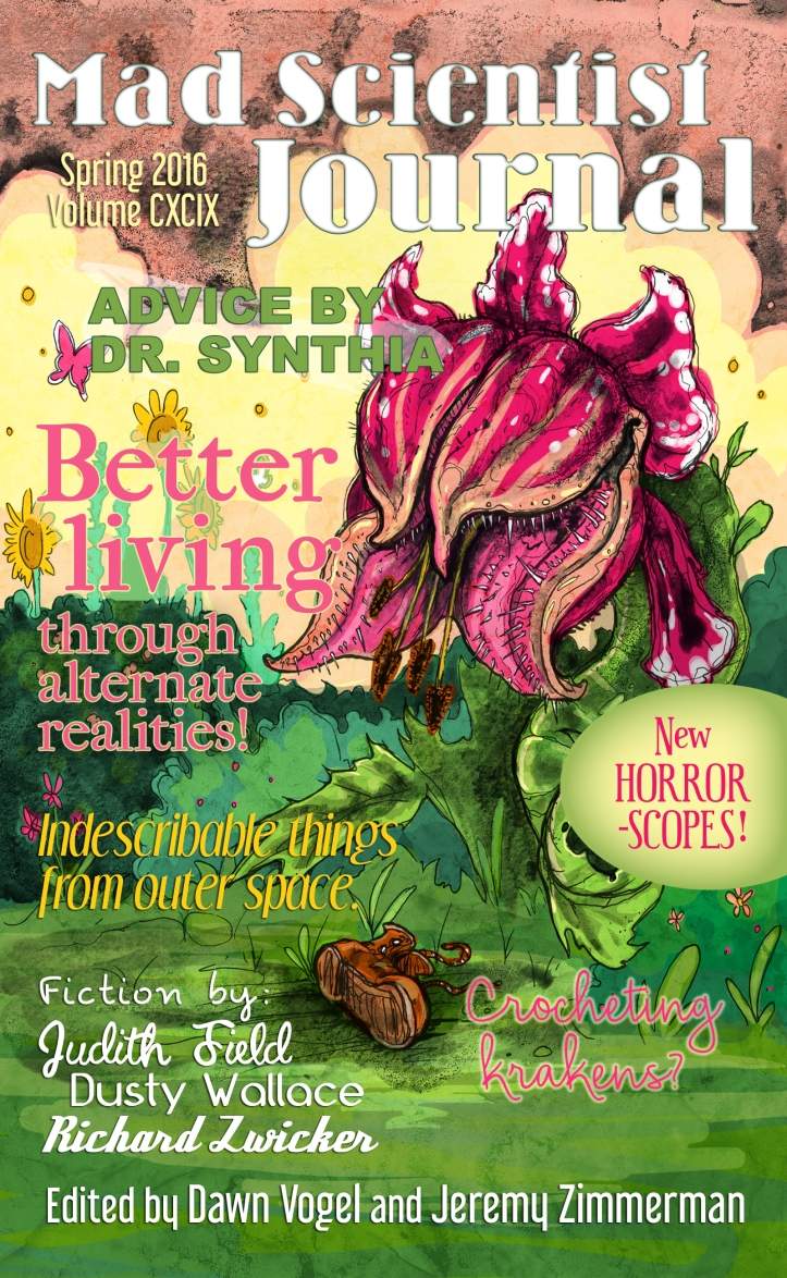 cover-spring-16-layout-DIGITAL