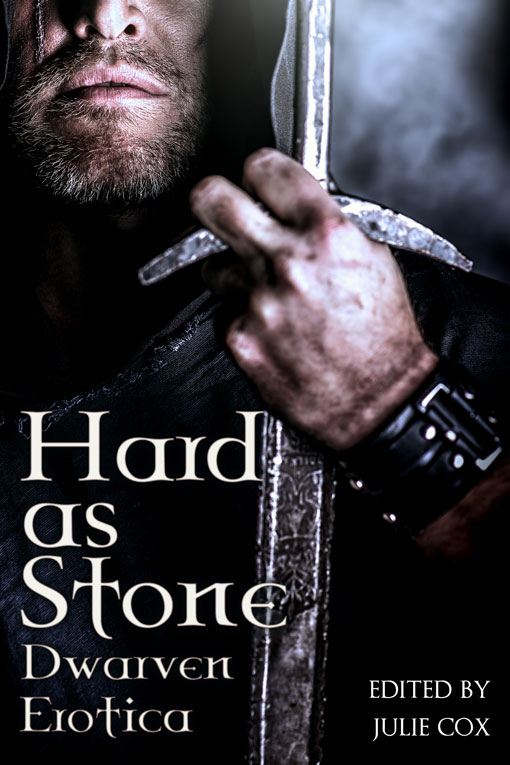 hard-as-stone-final-cover-510px