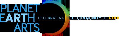 planet-earth-arts-logo