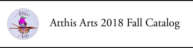 atthis arts