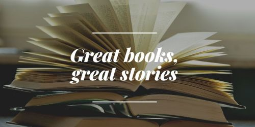 great-books-great-stories