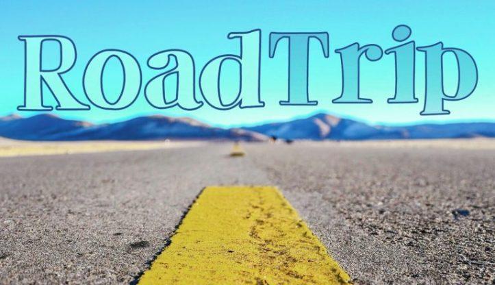 road-trip-768x442