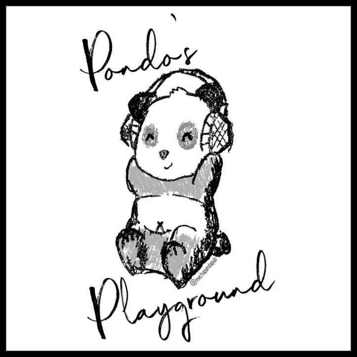 Sketchy-Panda-copy