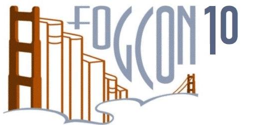 fogcon 10