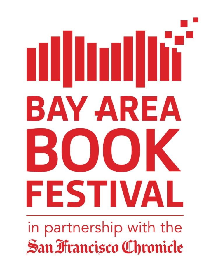 bay area book