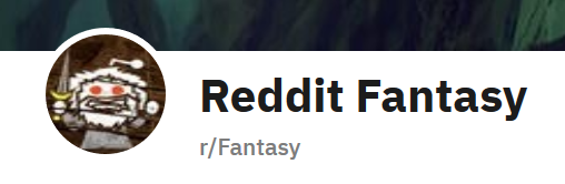 reddit fantasy